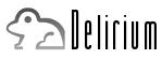 Loja Virtual da Delirium Editora