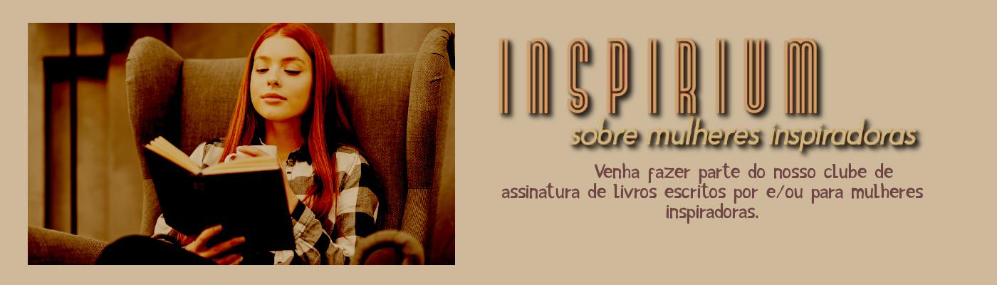 Inspirium